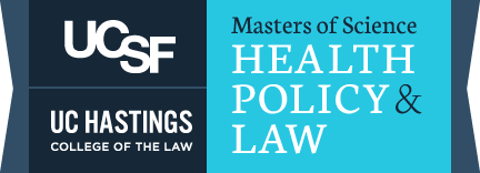 MS in Health Policy Law